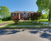 45 Harbor Cove Dr, Old Hickory image