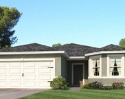 20072 Sweet Bay Dr, North Fort Myers image