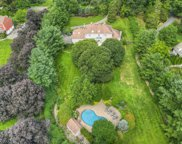 160 FOX CHASE RD, Chester Twp. image