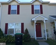 17 Pondview   Lane, Sicklerville image