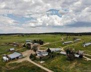 29643 County Road 17/21, Elizabeth image