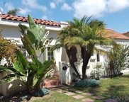 4330 Witherby St., Mission Hills image