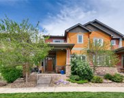 3267 Ouray Street, Boulder image