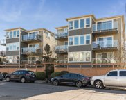 2417 NW 59th St Unit W303, Seattle image