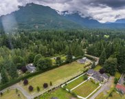 13813 436th Ave SE, North Bend image