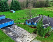 30922 68th Ave NW, Stanwood image