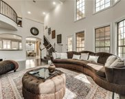 13391 Torrington Drive, Frisco image