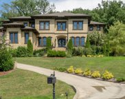 512 Excalibur Ct, Franklin image