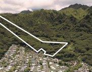 3737 Manoa Road, Oahu image