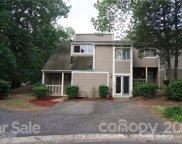 3139 Windbluff  Drive Unit #16, Charlotte image