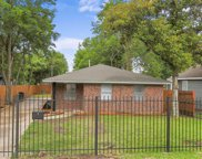 2606 Melbourne Street, Houston image