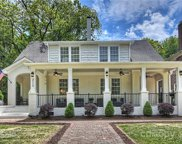 2112 Dartmouth  Place, Charlotte image