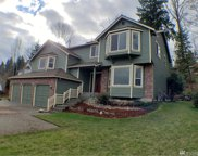 502 224th Place SE, Bothell image