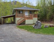 15749 Old Glenn Highway, Eagle River image