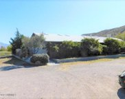 320 Animas Creek Road, Caballo image