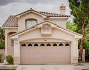 9812 ENCHANTED VALLEY Court, Las Vegas image