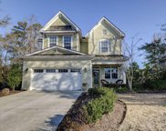 209 Moss Tree Drive, Wilmington image
