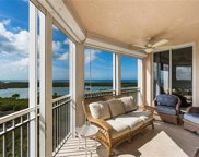 1001 Arbor Lake Dr Unit 1401, Naples image