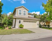 398 Trailview Cir, Martinez image