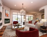 20258 N 83rd Place, Scottsdale image