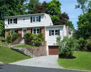 33 Hickory Hill  Drive, Dobbs Ferry image