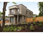 7960 SW 74TH  AVE, Portland image