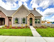 117 Jane Crossing, Mount Juliet image