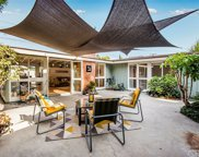 3044     Volk Avenue, Long Beach image