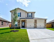 13613 Henry A. Wallace Ln, Manor image