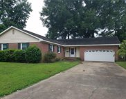 1001 Amherst Lane, Southwest 1 Virginia Beach image