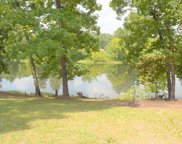 945 Lakeview Ln, Russellville image