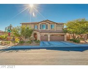 8423 Elche Court, Las Vegas image