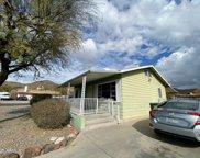 10317 N 12th Avenue, Phoenix image