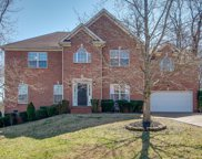 1571 Red Oak Ln, Brentwood image