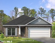 24378 Alydar Loop Unit 184, Daphne image