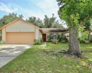 9919 Peddlers Way, Orlando image