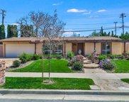 1030     Windsor Drive, Thousand Oaks image