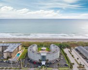 4000 Ocean Beach Unit #2H, Cocoa Beach image