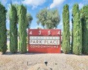 4354 N 82nd Street Unit #243, Scottsdale image