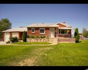 412 S 650  E, Clearfield image