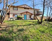835 Lakeside Dr, Red Bluff image