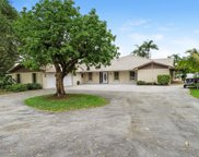 8688 Kelso Drive, Palm Beach Gardens image