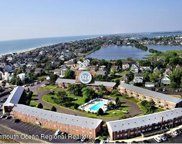 310 Maryland Avenue Unit 32a, Point Pleasant Beach image
