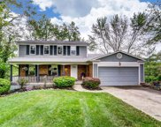 8955 Mimosa  Lane, West Chester image