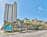 201 74th Ave. N Unit 2543/2544, Myrtle Beach image