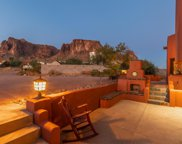 5883 E Eastridge Street, Apache Junction image