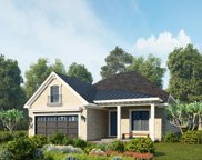 8337 Cape Dutch Loop, Myrtle Beach image