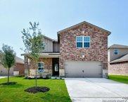 12607 Shoreline Drive, San Antonio image