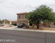 42235 W Michaels Drive, Maricopa image