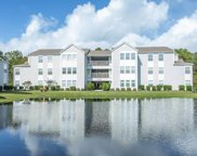2275 Essex Dr. Unit J, Surfside Beach image